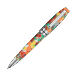 Montegrappa Fortuna Mosaico Moscow Mechanical Pencil