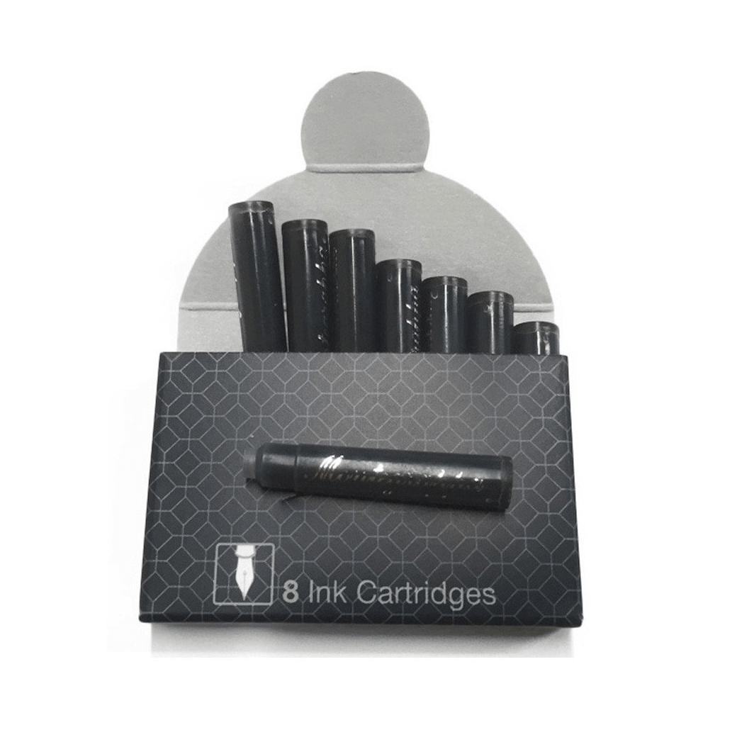 Montegrappa Ink Cartridges