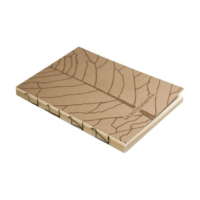 Heartwood notebook