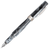 Visconti Mirage Horn Fountain Pen