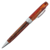 Visconti Van Gogh Red Vineyard Ballpoint Pen