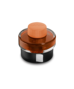 LAMY T52 Bronze Special Edition Bottled Ink