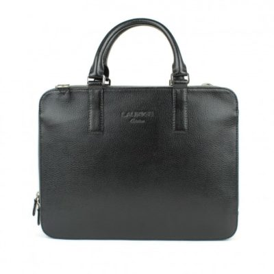 small-laptop-business-briefcase (1)