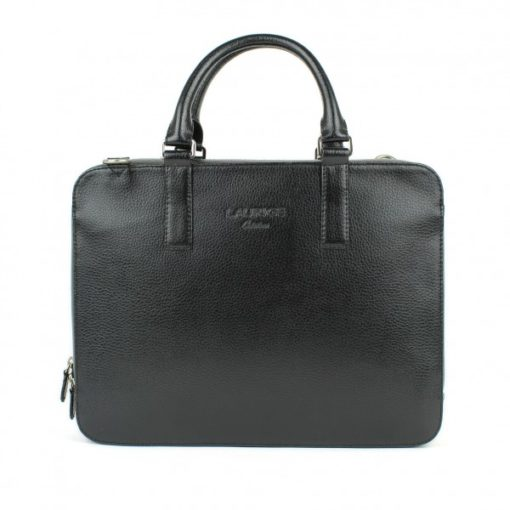 Small Business Briefcase