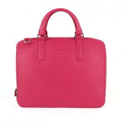 small-laptop-business-briefcase (11)