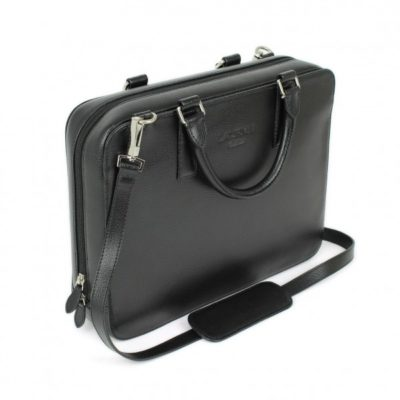 small-laptop-business-briefcase