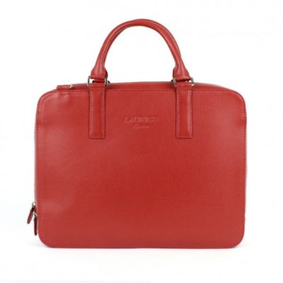 small-laptop-business-briefcase (5)