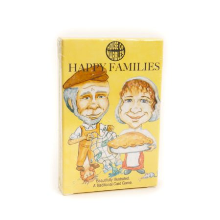 happy-families