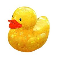 crystal-puzzle-rubber-duck