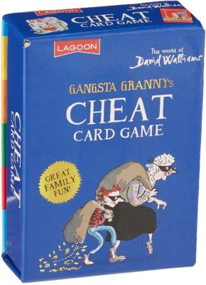 cheat-card-game