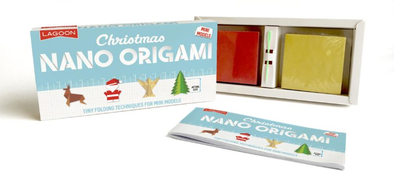 8446-Nano-Origami-Christmas-With-Content
