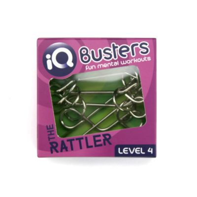 iq-buster-wire-puzzle-set-p14406-47474_image