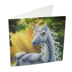 crystal-art-card-kit