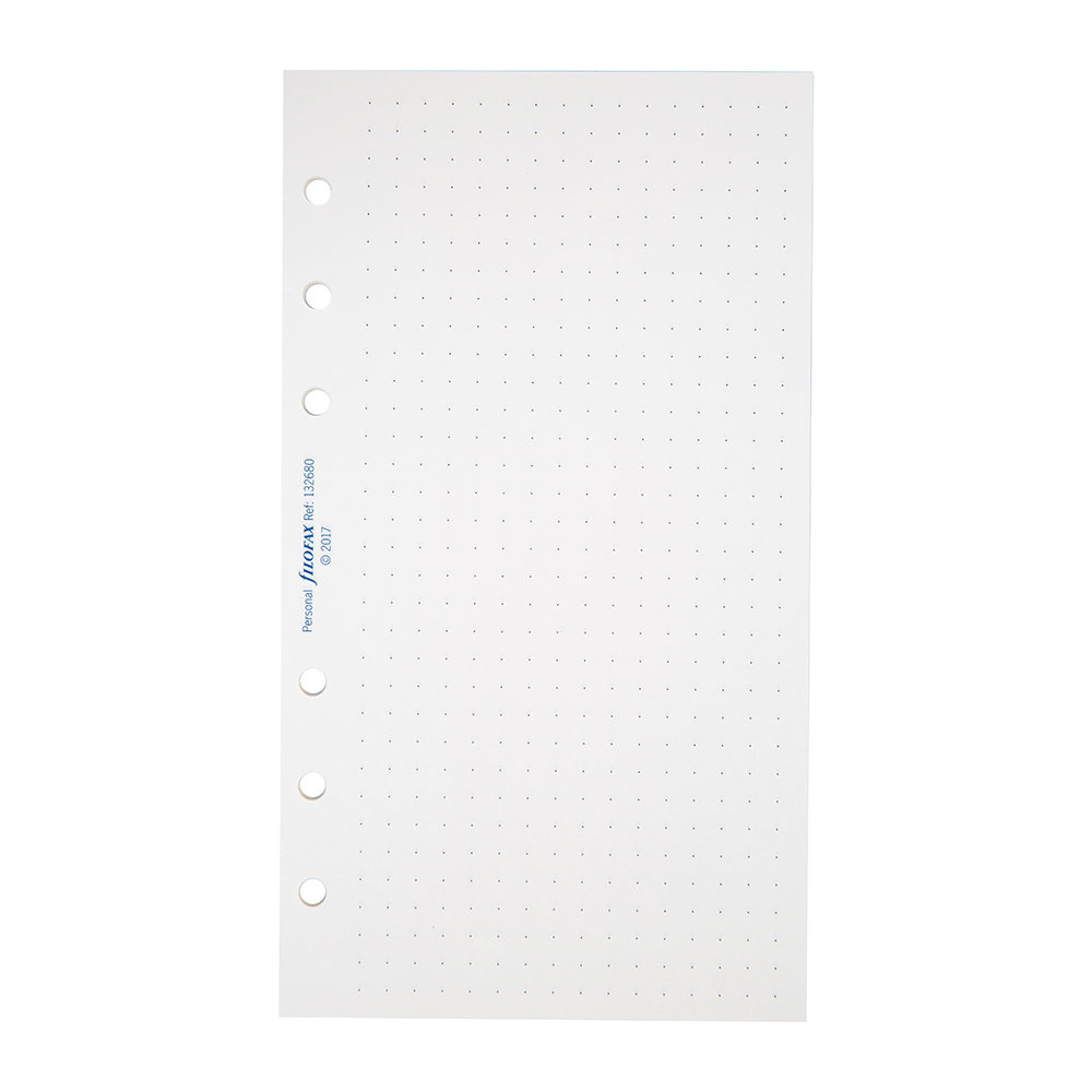 personal-organiser-dotted-refill-paper-767036