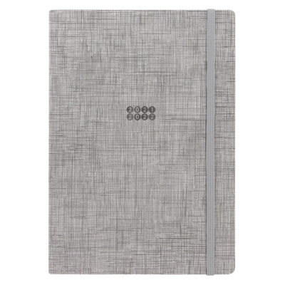 Edge_Grid_Grey_A5_Front