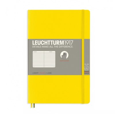 leuchtturm1917-notebook-paperback-b6-softcover-123-numbered-pages-p3184-17182_image