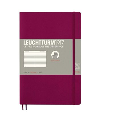 leuchtturm1917-notebook-paperback-b6-softcover-123-numbered-pages-p3184-17236_image
