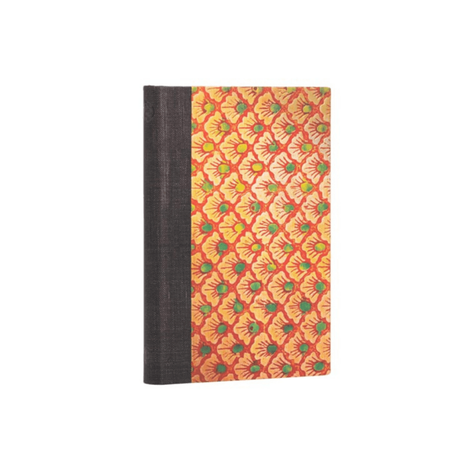 The Waves (Volume 3) Midi Lined Paperblanks Journal